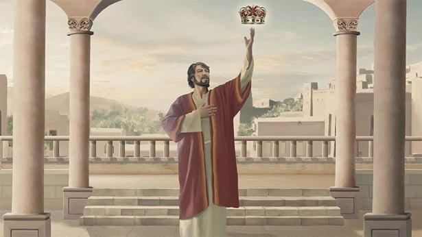 問題(8) 我們效法保羅為主勞苦作工、撇棄花費應該就有資格被提進天國,為什麼還必須得接受神末世的審判、潔淨才能被提進天國呢?